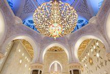 イスラム建築