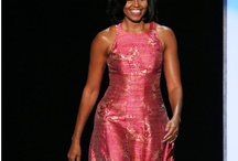 First Lady of Style / See the wonderful style of First Lady Michelle Obama