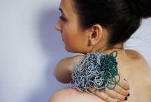helencujova jewelry