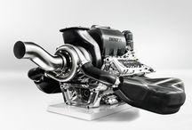 Gran Premio de Hungría F1 2014 / Toda la información del GP de Hungría F1 2014