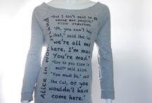 Wear it!!