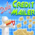Daily Credit Mailer / by #1 Internet Affiliate Program!