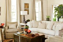 Designer Network / Interior inspiration from the members of the Southern Living & Coastal Living Designer Network  / by Southern Living