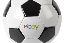 eBay Marketplaces / by eBay Inc.