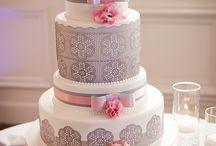 cake devine