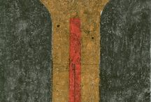 Rufino Tamayo / by Scott Bergey