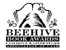 Beehive Books for 2017 / Each year the Children's Literature Association of Utah (CLAU), a volunteer organization of individuals who have a personal or professional interest in children's literature, sponsors the Beehive Book Award to help motivate young people to read.