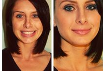 Makeup Tricks / by Karen K