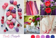 Wedding - What We Like! / What we like about wedding on Pinterest.