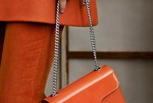 Gucci Interlocking A new collection of shoulder bags
