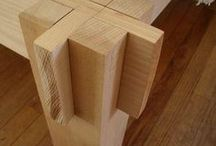 Woodworking_inspi