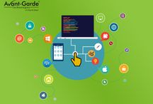 Rise of mobile applications – Mobile apps trends this year
