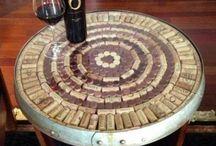 wijnkurk
