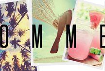 Sommer/summer