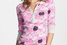Everyone Loves Munki Munki / See what perfect pajamas are pinning (say that 10X fast!)