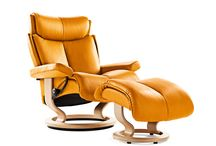 Ekornes Stressless / Ekornes Stressless recliners and sofas for your home