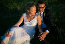 Martha's Vineyard Weddings / Weddings on Martha's Vineyard, Massachusetts / by Lisa Rigby