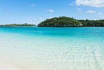 Ishigaki Island, Okinawa