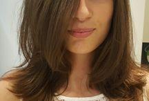 Agnieszka Gizińska hair&beauty