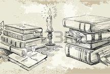 Könyv tetkóhoz