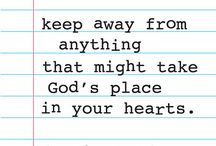 Lord you know..*