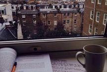 STUDIES•