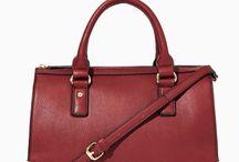 Purse- handbags