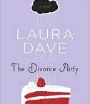 Books about Divorce / by Teresa Waldrop