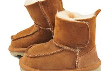 baby shoes\bebé zapatos / high quality cute baby shoes
