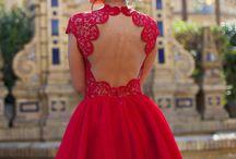 Esküvő-ruhák,kiegészítők
