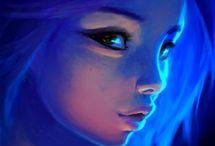 Pretty Gurl