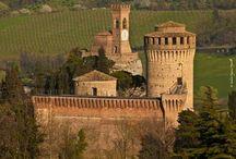 Sì viaggiare - Italia