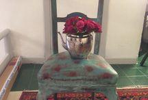 Marchè Mariage / Flower & design #wedding #weddingflowers