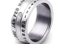 Stainless Steel forever
