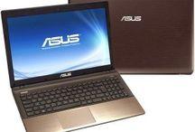 Daftar Harga Laptop Terlengkap Di Bandung