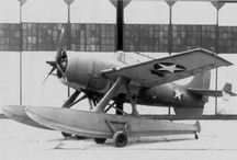 aircrafts-飛行機