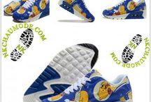 Nike Air Max Enfant / destockage nouveaux chaussure nike air max enfant pas cher haute et basse sur www.nkchaumode.com/nike-air-max-enfant-c-8_9.html