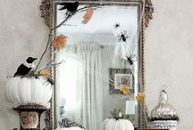 Halloween  from Haven / all things Halloween