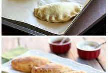 Recipes-quickies