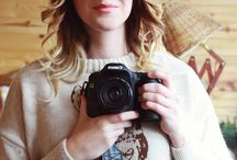 Photography Tips for Bloggers