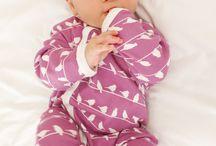 Cherish Me - Baby & Toddler Fashion