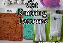 Cats /Kissat
