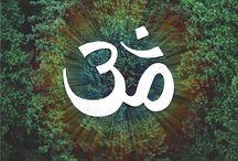 Spiritualism-Horoscope