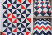 The patchwork power of one