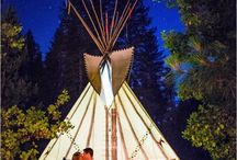 // Coolest Wedding Venues - Places to Get Married - Best Weddings in World //
