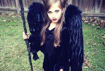 Fasching / Halloween