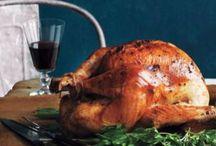 thanksgiving. / by kiara singleton marra