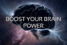 Visual Meditation Downloads / Professional Meditation/Self-Help Videos & Mp3's