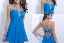Fashion inspiration  / Clothing, fashion