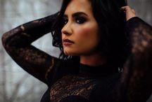 Demi Lavato
